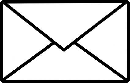 mail-icon-clip-art_p