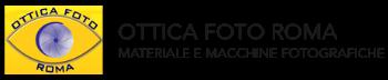 ottica-foto-roma_logo_header