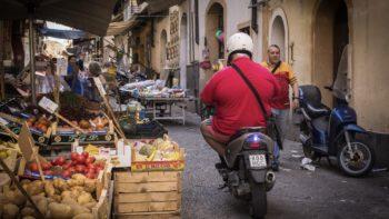 Permalink to: Weekend Fotografico – Workshop Street Photography